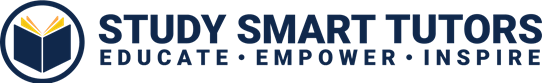 Study Smart Tutors: Educate - Empower - Inspire